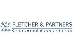Fletcher & Partner